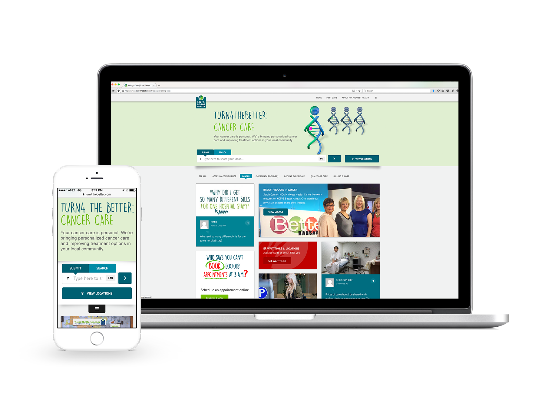 case study midwest healthcare A midwest not-for-profit healthcare system with over 30 this case study case study midwest not-for-profit healthcare system gains strategic focusdocx.